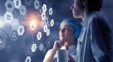 """未来の医療技術、IPS細胞による""""再生医療""""とは?"""